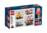 Lego 40290 60 Years of the LEGO Brick