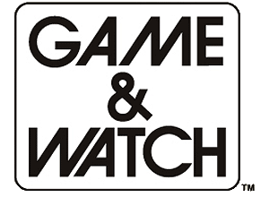 game__watch_logo