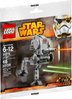 Lego Star Wars 30274 AT-DP Polybag