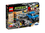 Lego 75875 Ford F-150 Raptor & Ford Model A Hot Rod