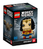 Lego Brickheadz 41599 Nr. 22 Wonder Woman