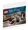 Lego Harry Potter 30407 Harry's Journey to Hogwarts polybag