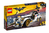Lego Batman Movie 70911 Der Arktisflitzer des Pinguins