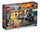 Lego Jurassic World 75933 T. rex Transport