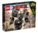 Lego Ninjago Movie 70632 Cole's Donner-Mech