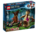 Lego Harry Potter 75967 Der Verbotene Wald Umbridge