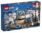 Lego City 60229 Raketenmontage & Transport