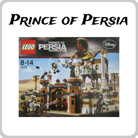 legoprinceofpersia